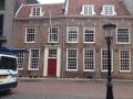 Woning in het centrum van Utrecht