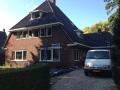 Huis in Nieuw Loosdrecht