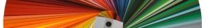 sikkens-kleurenwaaier