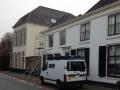 Huis in Breukelen