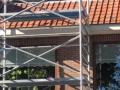 Schilderwerk in Hilversum Voor